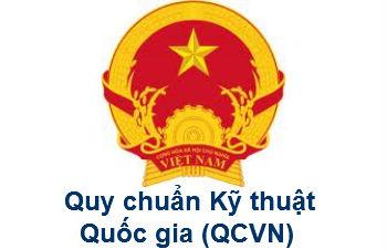 QCVN 17-2013 AN TOAN CONG VIEC HAN HOI
